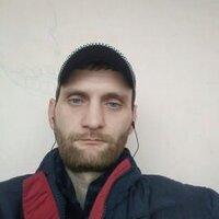 костя, 38 лет, Телец, Одесса
