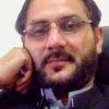 yosaf, 37, г.Исламабад