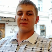 Vasil 25 Подволочиск