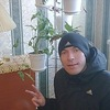 Серёжа, 30, г.Нижняя Тура