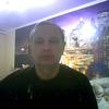 Владимир, 57, г.Симферополь