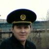 олег, 50, г.Колпашево