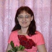 Наталья 42 Бакчар
