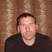 Николай 52 Орехово-Зуево