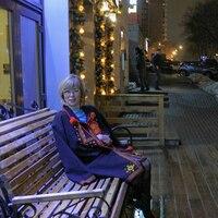 Наталья, 56 лет, Близнецы, Владимир