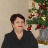 galina, 67, г.Ульяновск
