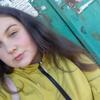 Татьяна, 16, г.Умань
