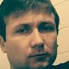 Амир, 31, г.Екатеринбург