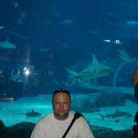ivan, 47 лет, Рыбы, Туапсе
