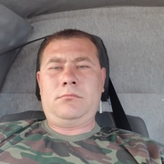 Вася 28 Пермь