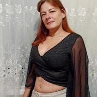 Ольга, 42 года, Рыбы, Саратов