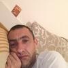 momcilo, 41, Belgrade