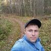 Макс, 33, г.Ковров