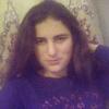 Наташа, 17, г.Днепр