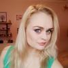 Александра, 32, г.Котлас