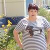 Елена, 46, г.Хабаровск
