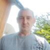 Андрей, 47, г.Молчаново
