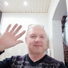 Олег, 52, г.Сухой Лог