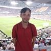 Марат, 31, г.Саратов