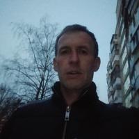 Александр))), 44 года, Стрелец, Киев