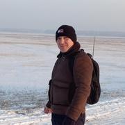Евген 34 Красноярск