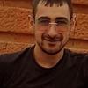 loris, 29, Vanadzor