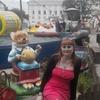 ЕЛЕНА ШИЛЯЕВА, 50, г.Кирово-Чепецк