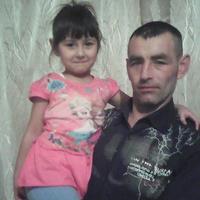 рустам, 38 лет, Скорпион, Можга