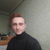Nik, 31, г.Харьков