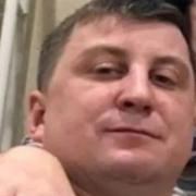 Олег 40 Ангарск