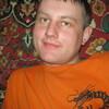 rasta, 28, г.Астраханка
