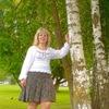 Svetlana, 58, Gaborone