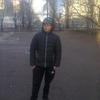 Igor, 23, Belaya Kalitva