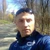 Владимир, 36, г.Липовец