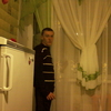 Slava, 31, Dukhovshchina