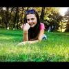 Nastya, 23, Yahotyn