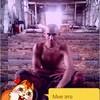 Гриша, 40, г.Тавда