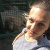 Татьяна, 29, г.Харьков