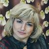 Татьяна, 54, Славутич