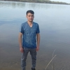 Ойбек, 24, г.Москва