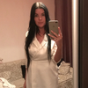 Ника, 35, г.Харьков