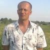 72RUS, 37, г.Тюмень