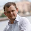 Евгений, 27, г.Ярославль