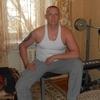 Александр, 38, г.Коломна