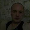 саша, 31, г.Омск