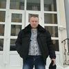 Евгений, 36, г.Рязань