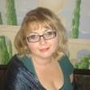 Виктория, 38, г.Могилев