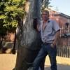 Олег, 40, г.Таганрог