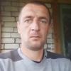 Александр, 36, г.Витебск