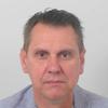 Frank, 49, г.Rotterdam